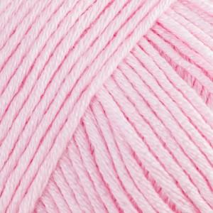 laines du nord baby soft siulai pigiau 202