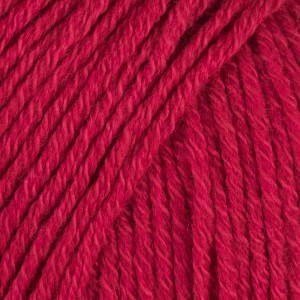 laines du nord spring wool mezgimo siulai 17