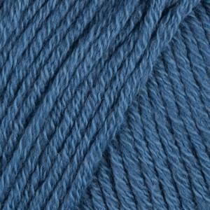 laines du nord spring wool siulai kaune 10