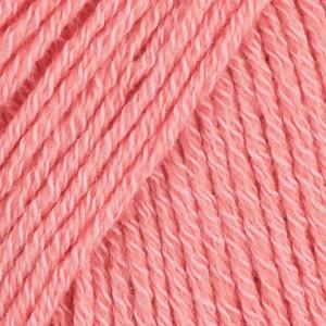 laines du nord spring wool siulai medvilne 13