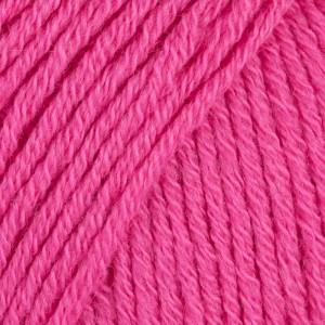 laines du nord spring wool siulai mezgimui 18