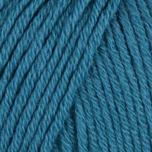 laines du nord spring wool siulai pigiau 11