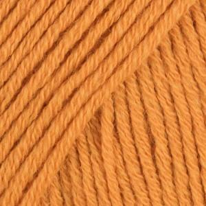laines du nord spring wool siulai vilna 15
