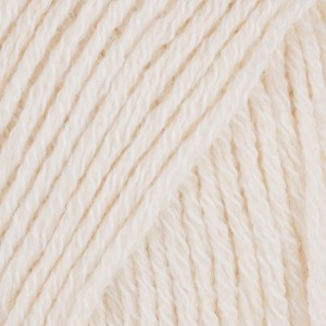 laines du nord spring wool siulai vilniuje 1