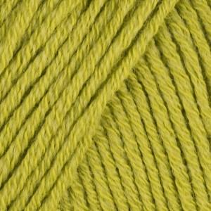 laines du nord spring wool vilnoniai siulai 19