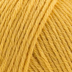 laines du nord spring wool vilnos siulai 16