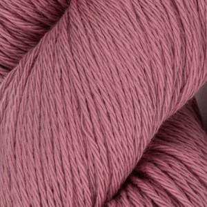 medvilnes mezgimo siulai laines du nord organic cotton 3