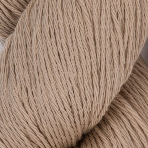 medvilniniai siulai laines du nord organic cotton 7