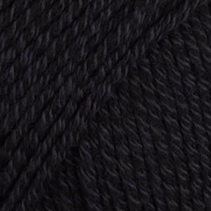 medvilniniai siulai laines du nord spring wool 25
