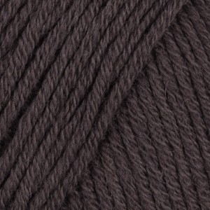 mezgimo siulai laines du nord spring wool 23