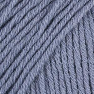 naturalaus pluosto siulai laines du nord spring wool 8