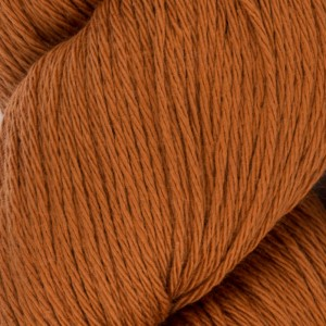 naturalus siulai mezgimui laines du nord organic cotton 5