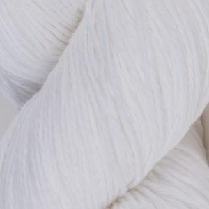 organines medvilnes siulai laines du nord organic cotton 1