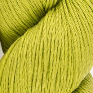 organiniai medvilniniai siulai laines du nord organic cotton 19