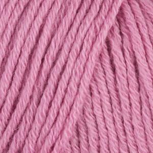 organiniai siulai laines du nord spring wool 5