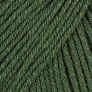 vilnos siulai laines du nord spring wool 20