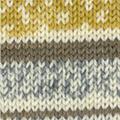 303 katia scandinavia mezgimo siulai kaina