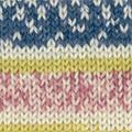 304 spalva katia scandinavia siulai mezgimui kaina