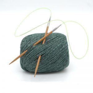 hiyahiya bamboo mezgimo virbalai mezgimo priemones