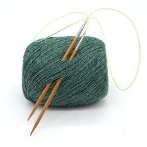 hiyahiya bamboo mezgimo virbalai pigiau