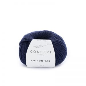 katia cotton yak mezgimo siulai kaina 115