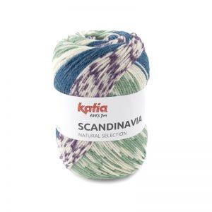katia scandinavia mezgimo siulai kaina 300