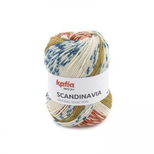 katia scandinavia siulai mezgimui kaina 302 spalvos