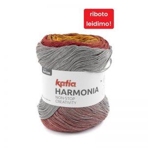 katia harmonia mezgimo siulai kaina internetu 207
