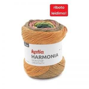 katia harmonia mezgimo siulai kaina siulu parduotuve 206