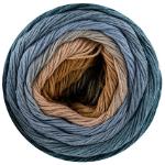 medvilnes siulai katia harmonia mezgimo medvilniniai siulai kaina internetu 210