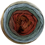 medvilnes siulai katia harmonia mezgimo siulai kaina internetu 208 akcija