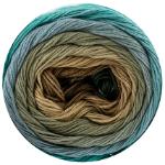 medvilnes siulai katia harmonia mezgimo siulai kaina internetu 209