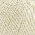 70 katia mohair cotton mezgimo siulai