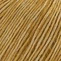 73 spalva katia mohair cotton mezgimo siulai
