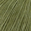 78 spalva katia mohair cotton mezgimo siulai