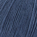 83 katia mohair cotton mezgimo siulai