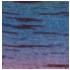 laines du nord mezgimo siulai 106 spalva