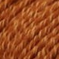 14198 medvilnes siulai merino mezgimui siulu kaina lana gatto internete