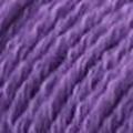 14450 merino vilnos siulai kaina mezgimo siulai lana gatto siulai internete