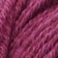 14594 extrafine medvilnes siulai merino mezgimui siulu kaina lana gatto internete