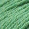 14602 lana gatto merino vilna kaina mezgimo siulai internete