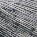 organiniai siulai is perdirbto plastiko mezgimui mezgimo lana gatto curcuma 9431