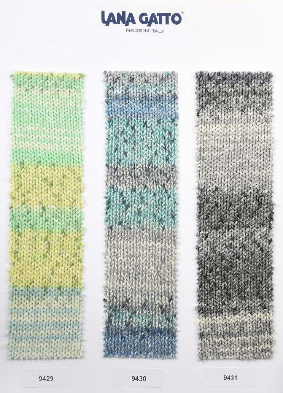 organiniai siulai is perdirbtos plastmases mezgimui kaina lana gatto curcuma