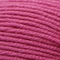 9408 lana gatto baby soft merino vilnos siulai kaina akcija