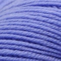 9411 lana gatto baby soft merino vilnos siulai mezgimui kaina akcija