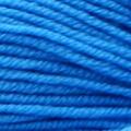 9412 lana gatto baby soft merino vilnos mezgimo siulai kaina nuolaidos internete