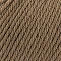 katia arles merino mezgimo siulai kaina akcijos 56