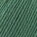 katia arles merino mezgimo siulai kaina internete 63