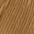 katia arles merino mezgimo siulai kaina klaipedoje 52