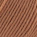 katia arles merino mezgimo siulai kaina nuolaida 53